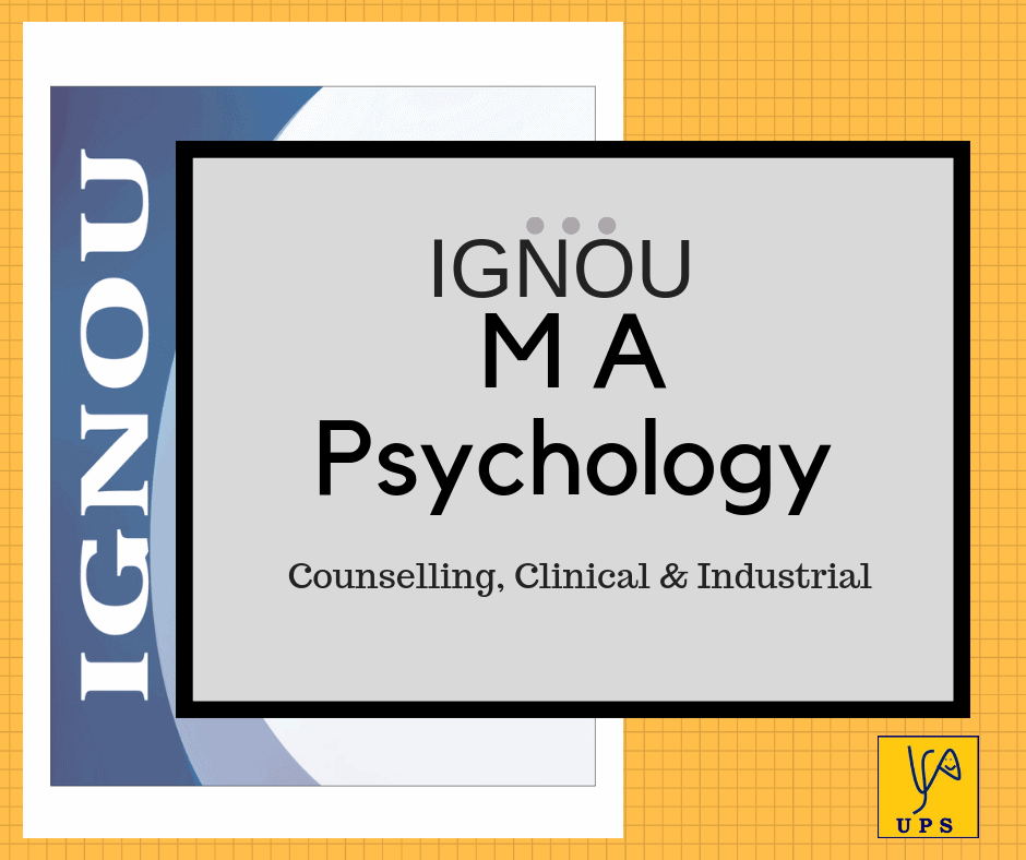 M.Phil Clinical Psychology-3