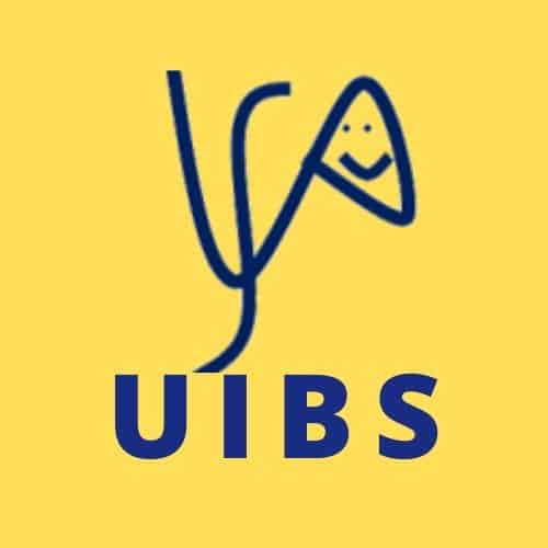Unique Institute of Behavioural Sciences – UIBS
