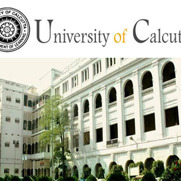 calcutta-university-yosearch